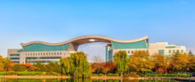 关注丨淄博高新区部分地块规划调整