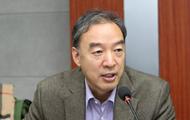 教育部长江学者特聘教授刘宝存做客齐鲁大讲坛谈高等教育国际化
