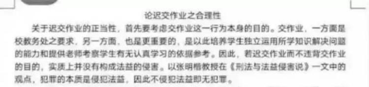 weixintupian_20181023112649.jpg