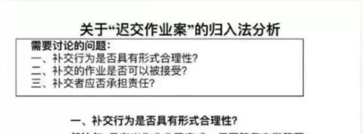weixintupian_20181023112655.jpg