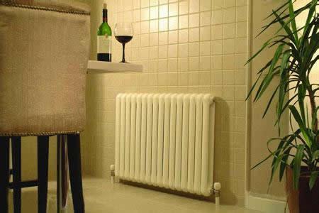 聊城开始收取今冬采暖费,居民取暖费为23元/㎡