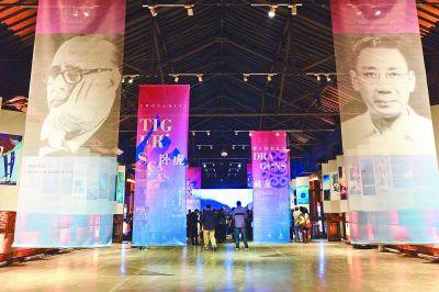 平遥国际电影展:打造小身段大格局的精品影像盛会
