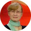 迟泓:新儒商时代,民营经济的新发展