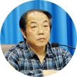 王韶兴:马克思主义政党建设思想的新时代活力