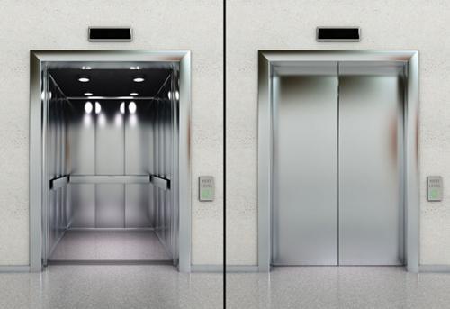 聊城一小区使用未检验电梯 开发商天润房产被罚款30万