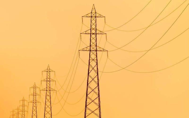 预计山东今冬最高用电负荷将达到7300万千瓦
