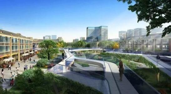 淄博打造医疗设备制造基地和高效电机产业集群