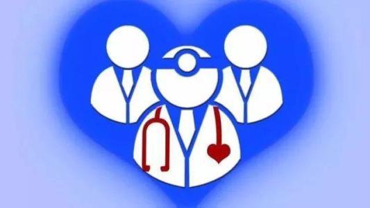 淄博市属公立医院增加备案编制总量5616名