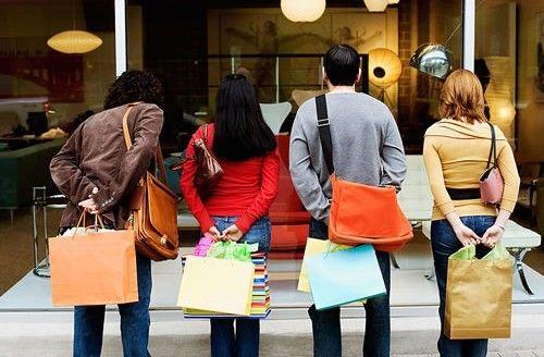 山东前三季度经济数据:居民消费转型升级持续推进