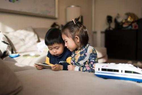 河北修正计生条例细则 明确提倡一对夫妻生育两个子女