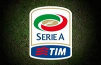意甲第11轮综述:国米5球大破热那亚 罗马客平紫百合