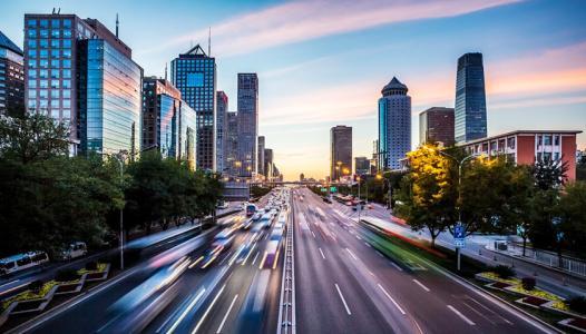 淄博市将建成全省安全发展示范城市
