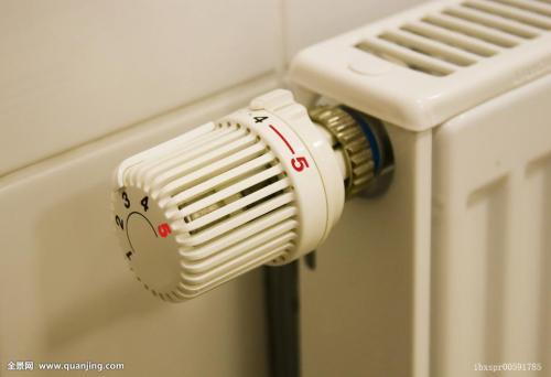 供暖临近淄博供水部门提醒 当心换热器致水质污染