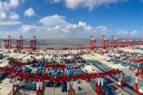 自贸区持续差别化深改 海南自贸港建设迎红利