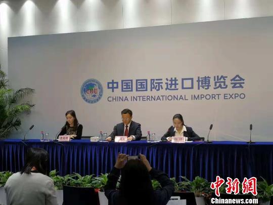 """《中国服务进口报告》:服务进口为世界带来""""中国机遇"""""""