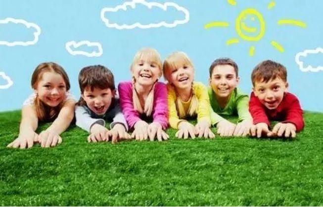 家长们注意了 政府拿钱给孩子投的这个保险你知道吗