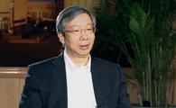 着力解决民营企业融资难融资贵——专访中国人民银行行长易纲