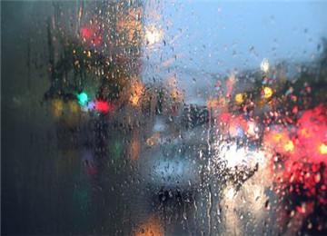 冷空气来了!烟台全市平均降水1.8毫米 海阳最大