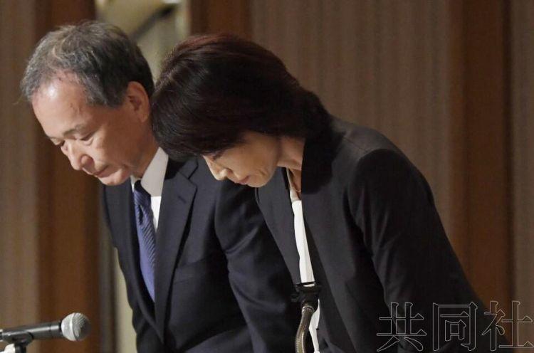 日本东京医大将补录因不公落榜考生 101人成判定对象