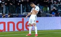 欧冠最新历史射手榜:C罗稳居第一,梅西位列第二