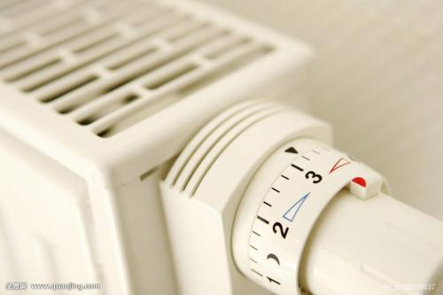 利用工业余热供暖 淄博热力全面启动热态调试