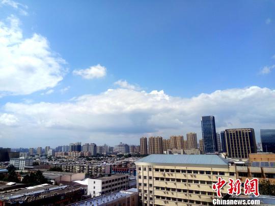 山东施措深化工业污染防治 应对秋冬季重污染天气