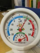 淄川区11月8日全面启动供暖热态运行