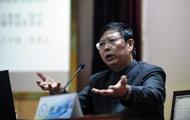 颜炳罡:儒学是中华民族的精神慧命所寄