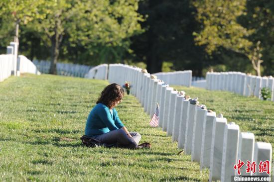 报告:2001年以来美国反恐战争至少造成50万人死亡