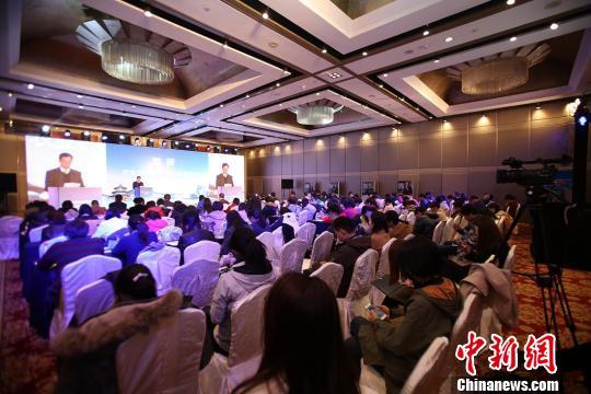 报告称中国细菌耐药性监测体系逐步完善 耐药指标多呈下降趋势