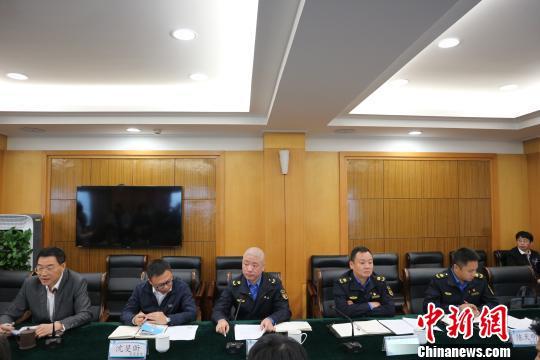 杭州文明养犬整治启动在即 无证养犬个人最高罚5000元
