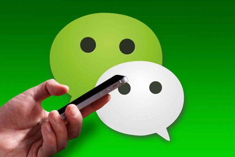 """未及时回微信被辞退获赔1.8万,职工有""""离线""""的权利吗"""