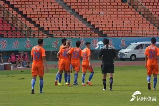 国足第二期集训鲁能国安两队6将延缓入队 将优先备战足协杯