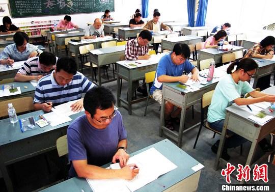 国家知识产权局:已有42569人取得专利代理人资格