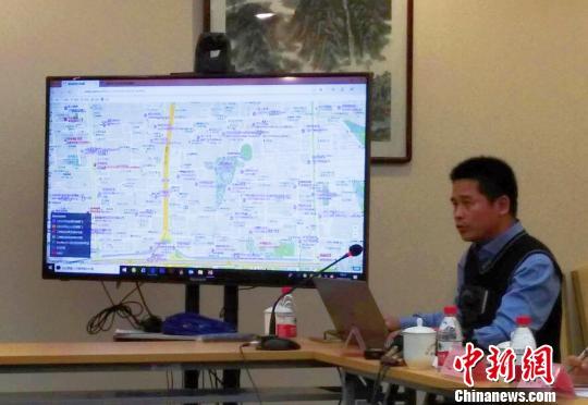 """北京""""拉网式""""排查校外培训机构 7557所存在问题"""