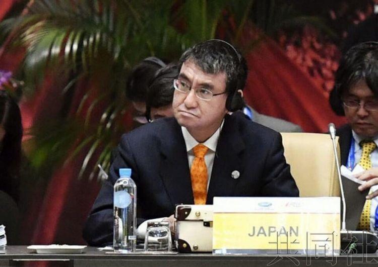 APEC部长会议在巴新开幕 磋商推进自由贸易