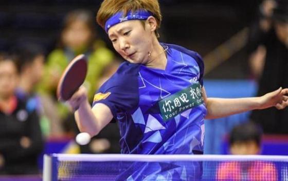 豪取4连胜 鲁能·潍坊高新女队3-0完胜黑龙江