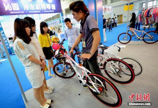 台湾无薪假人数减少2813人 单一个案大幅增减