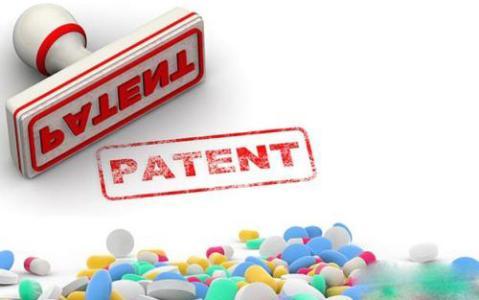 聊城市第二届专利奖评出 战略新兴和传统升级项目占比超九成