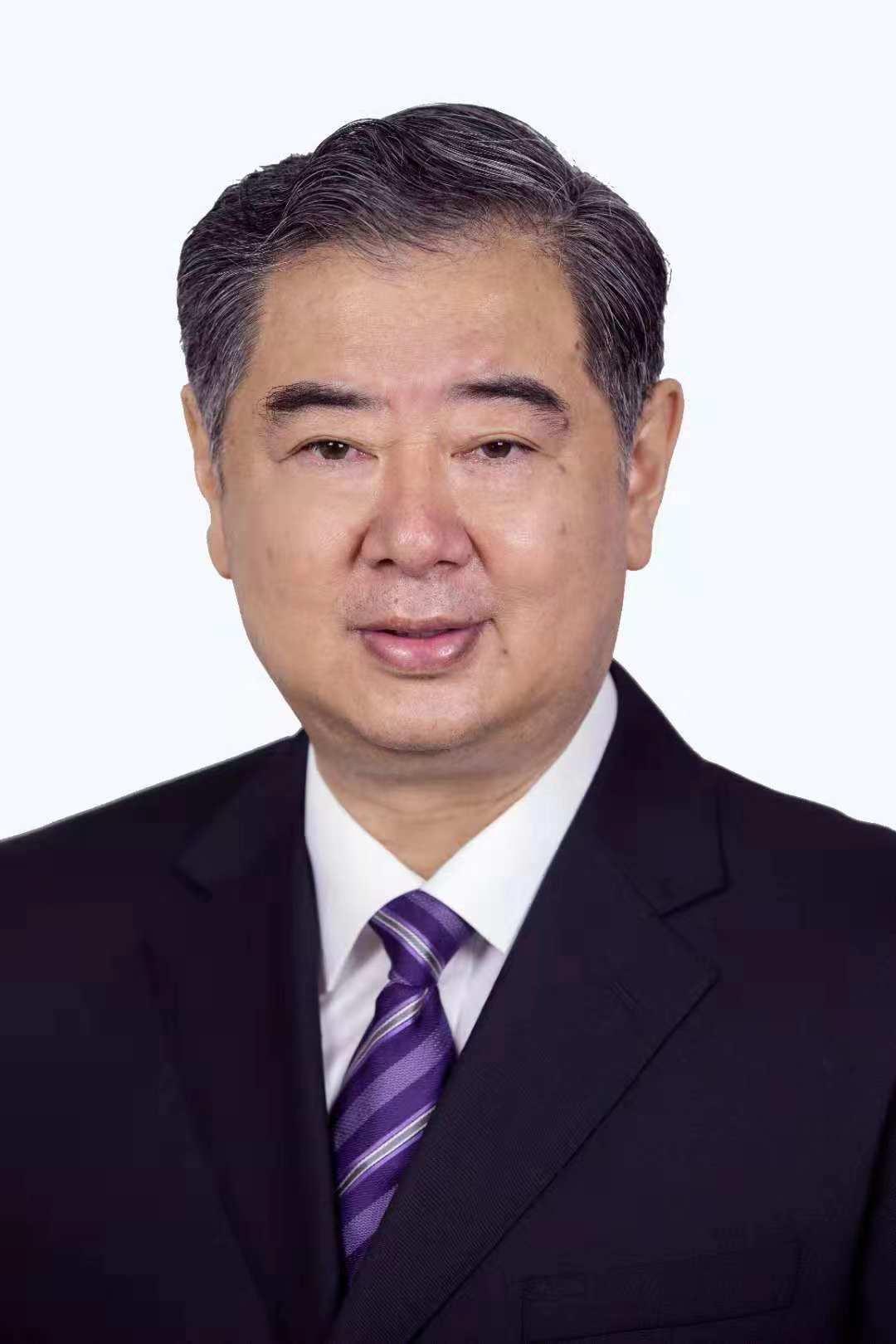 http://news.iqilu.com/shandong/zhengwu/zwxw/2012/0925/1332300.shtml