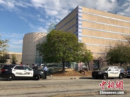 中国驻洛杉矶总领事馆就《侨报》董事长谢一宁遇难发表声明