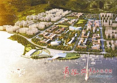集合中科院13家院优势力量攻关 助推青岛建国际海洋名城