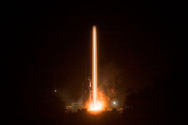 加迪莫娃:中国在卫星导航系统国际合作中发挥积极作用