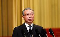 支持民营企业在行动 | 推动民营经济发展行稳致远——专访山东省委书记刘家义
