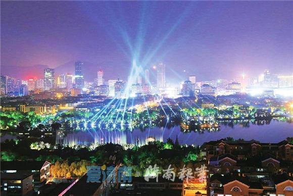 """门票降50%、城市旅游卡…山东发展全域旅游真""""拼""""了"""