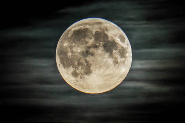 俄罗斯宣布首次载人登月计划:2030年后去,停留14天