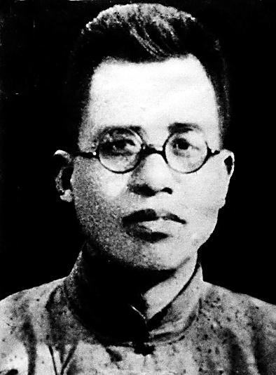 马耀南:投笔从戎、赤诚报国的抗日英雄
