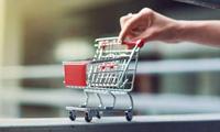 激发消费潜力活跃民营经济