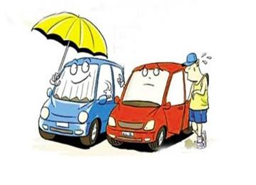 莱芜市集中治理农村面包车安全隐患