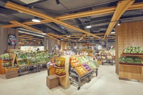1-10月济宁市消费品零售总额1882.83亿元